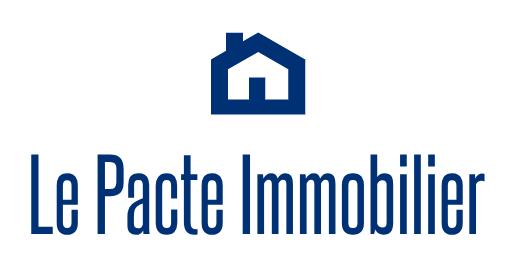 Le Pacte Immobilier